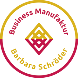 Business Manufaktur