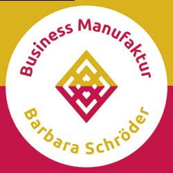 Business Manufaktur